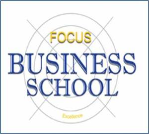 focusbusinessschool